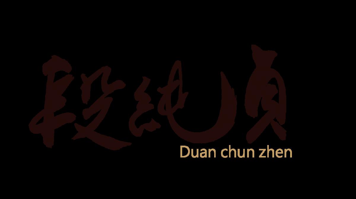 201609段純貞Logo-01