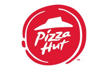 logo-pizza