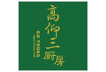 logo_kao3