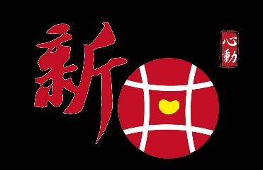 logo-korea