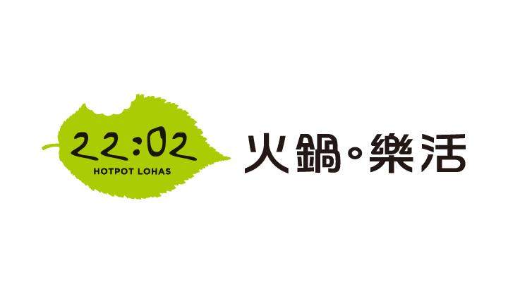 logo-2202