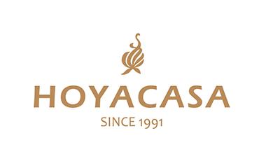 new_HOYA LOGO_outline