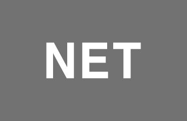 NET-370-240
