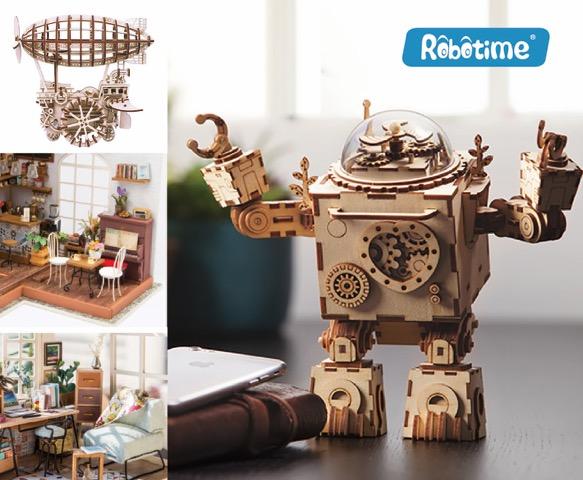 Robotime海報-03