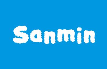 logo_babycity